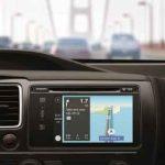 Coup de frein pour l'intégration de CarPlay dans les véhicules