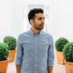 Musa Tariq: le nouveau « Digital Marketing Director » d'Apple