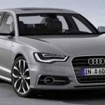 Audi veut passer de 12 à 48 volts