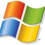 Windows XP : bientôt un Service Pack 4 officieux ?