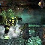 Bioshock : retour à Rapture sur iOS cet été !
