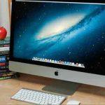 Apple allume son CDN et paie pour peerer