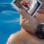 Sony Xperia Tablet Z3 Compact, le nom a été aperçu sur le site web de Sony