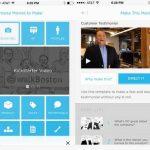 Directr et Emu : deux startups acquises par Google