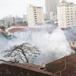 Brésil : un candidat à la présidentielle tué dans le crash d'un avion