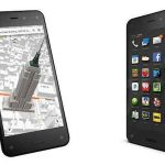 Fire Phone, le flop d'Amazon