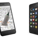 Fire Phone, le flop d'Amazon