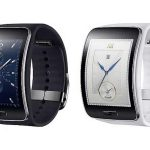 gear-s-samsung-official-photo-2