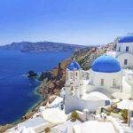 Google se lance dans la promotion du tourisme en Grèce
