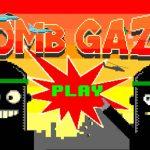 """""""Bomb Gaza"""" : un jeu polémique, censuré par Google et Facebook"""