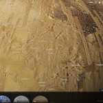 google-maps-mars