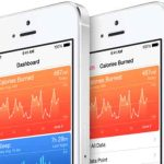 HealthKit : Apple veut s'inviter chez les professionnels de la santé