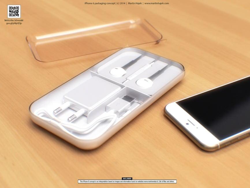iPhone_6_mockup_mh_10