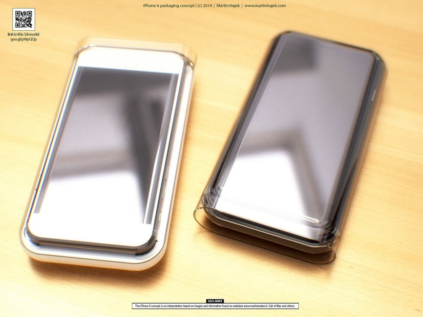 iPhone_6_mockup_mh_3