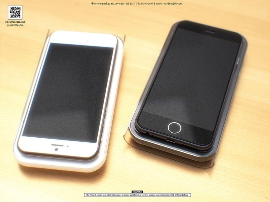 iPhone_6_mockup_mh_4