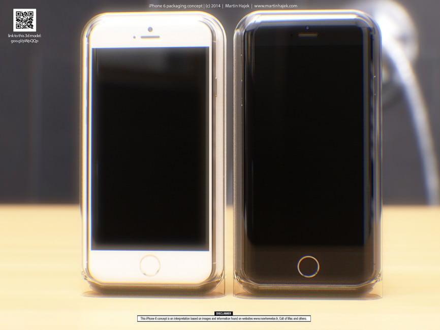 iPhone_6_mockup_mh_5