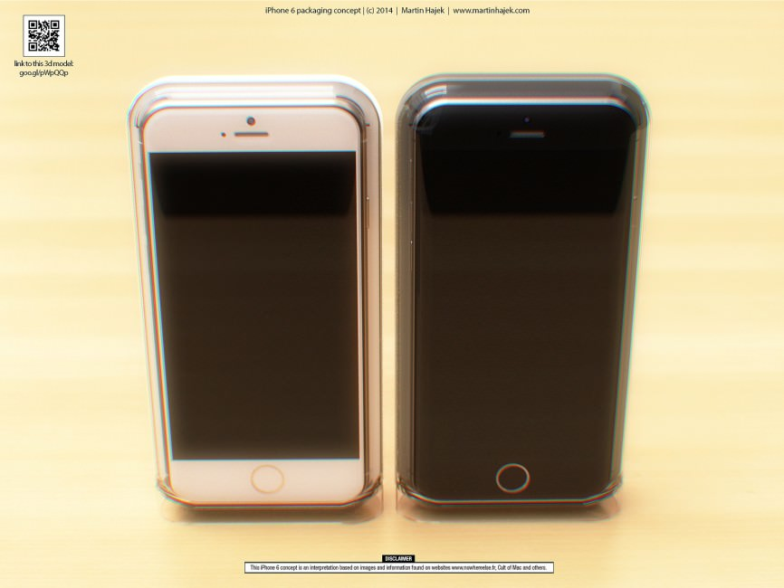 iPhone_6_mockup_mh_6