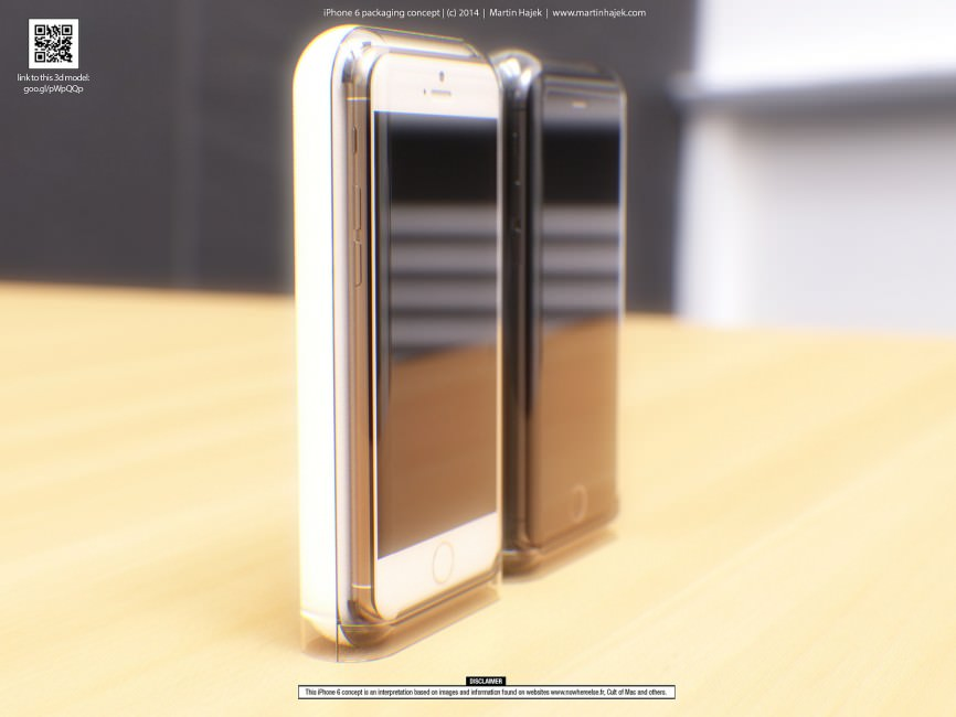 iPhone_6_mockup_mh_7