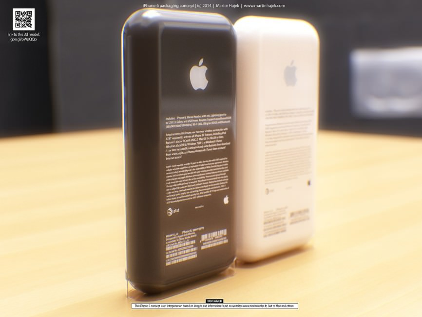 iPhone_6_mockup_mh_8