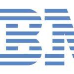 IBM rachète Lighthouse pour gérer la sécurité des identités