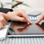Un iPad plus grand en entreprise : quel intérêt ?