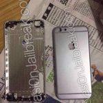 iphone-6-coque-2