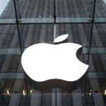 iWatch chez Apple : une annonce le 9 septembre avec l'iPhone 6... ou pas