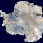 Sous la glace grouillent les microbes