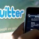 Twitter : les demandes de gouvernements sur les utilisateurs explosent