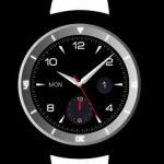 LG va dévoiler une nouvelle montre connectée...