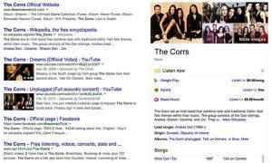 « Listen now » : une nouvelle fonctionnalité incluse dans Google