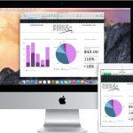 mac_et_ios_handoff_mac_ios