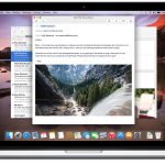 mac_et_ios_mail_laptop