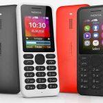 Microsoft lance le Nokia 130 à 19 euros pour certains pays