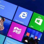 BSoD : Microsoft retire des mises à jour de l'Update Tuesday