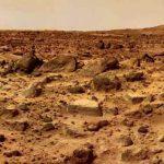 Mars : la NASA choisit les outils pour la mission de 2020