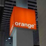 Données de clients piratées : la CNIL juge Orange coupable, et puis c'est tout