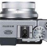photo-2-fujifilm-x30