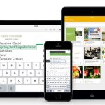 Google Docs : l'édition native des formats Office s'invite sur iOS