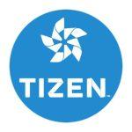 Huawei : Tizen n'a aucune chance de réussir