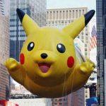 Pokemon sur iPad : un joli score pour Nintendo