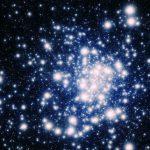 Les Nuits des Étoiles 2014, c'est 400 sites à travers la France pour y observer le ciel.