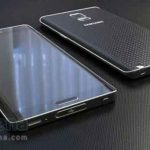 Samsung : Galaxy Note 4 totalement dévoilé
