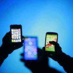Deux milliards de smartphones menacés par une faille ?