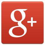 Google voudrait séparer son service photo de Google+ pour mieux concurrencer Instagram