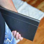 smart-cover-accessoire-quasi-indispensable