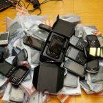 Le « kill switch », obligatoire sur tous les smartphones en Californie ?