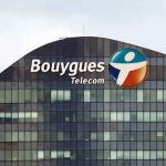 Téléphonie, BTP : Bouygues marqué au fer sur ses deux flancs !