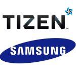 Samsung : vers une réorientation de Tizen dans les pays émergents ?