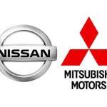 Nissan et Mitsubishi voudraient produire une mini-voiture électrique à bas coûts
